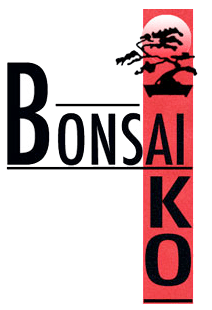 bonsai-ko.co.uk